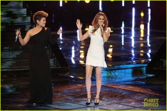 tessanne-chin-celine-dion-the-voice-performance-video-03