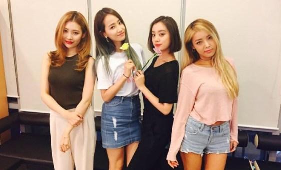 20170209_Wonder-Girls%u2019_-Yeeun_-Sends_-Heartfelt_-Messages_To_-Fans_-Before_-Final_-Track_Release-.jpg