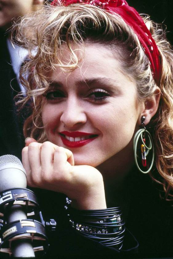 ss-140811-hair-icons-madonna.today-ss-slide-desktop