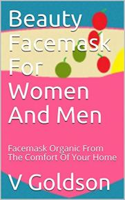 beauty-facemask-from-home