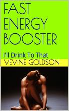 fast-energy-booster