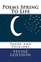 poems spring to life