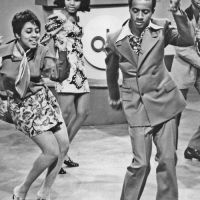 African American Dance Culture: The Lindy Hop; When The African Americans Created The Famous Dance Steps The World Including Elvis Presley Was A All Shook Up!